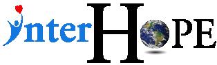 InterHope Logo